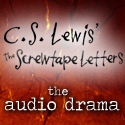 Go to The Screwtape Letters web site